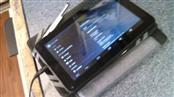 RCA Tablet RCT6272W23 TABLET